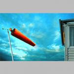 Luftdichtheit von Gebäuden