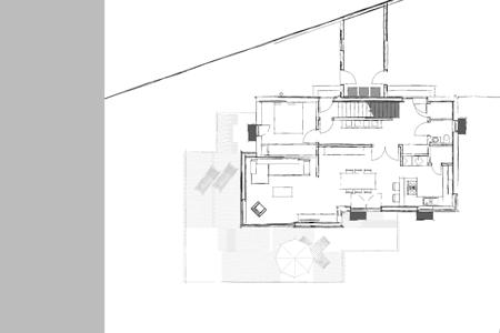 honorar effizient planen. Black Bedroom Furniture Sets. Home Design Ideas