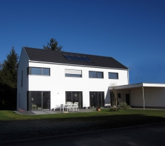 Haus-Huettlingen1