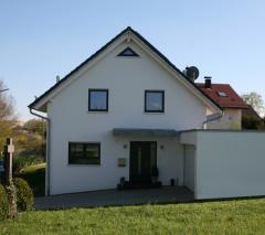 Meyer-Nord