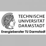 Zertifikat Energieberater