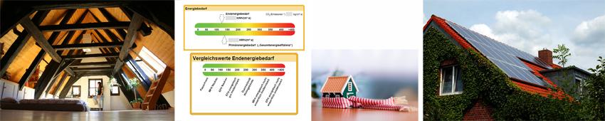 Webseite_Energieeffizienz_25Nov09