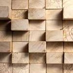 Holzständerbau