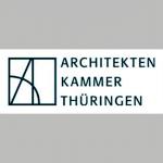 Bauen mit Architekten – Bauen ohne Risiko