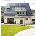 Umbau und energetische Sanierung Wohnhaus in Unterkochen
