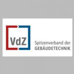 VdZ – Formular hydraulischer Abgleich