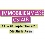 Immobilienmesse Ostalb 2015