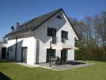 Einfamilienhaus mit Doppelgarage in Mutlangen