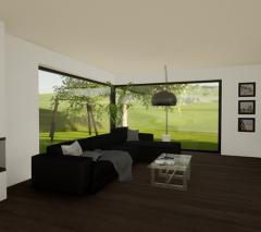 K-Wohnzimmer-1