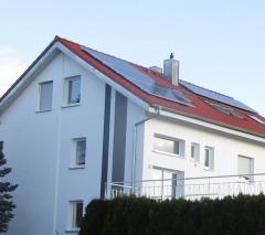 Westhausen-Süd-West-nach-Sanierung